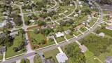 205 Kimball Circle - Photo 30