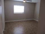8904 16th Street - Photo 4