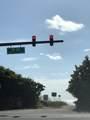 990 Casuarina Road - Photo 8