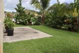6121 Butterfly Orchid Place - Photo 32