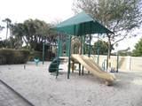9839 Coronado Lake Drive - Photo 3