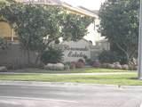 9839 Coronado Lake Drive - Photo 5