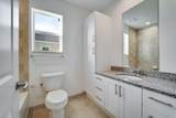 6296 Portofino Circle - Photo 10