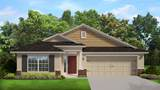 891 Whistling Duck Way - Photo 1