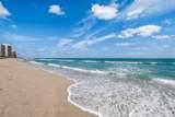 3600 Ocean Drive - Photo 14