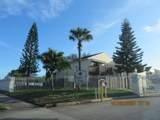 637 Executive Center Drive - Photo 2