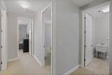 1044 Piccadilly Street - Photo 33