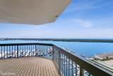 108 Lakeshore Drive - Photo 4