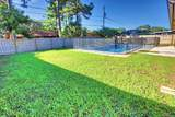 4680 Canal Drive - Photo 23