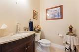 17341 Bermuda Village Drive - Photo 11