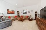 17341 Bermuda Village Drive - Photo 4
