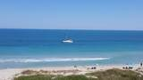 4310 Highway A1a - Photo 4