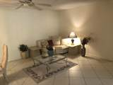 2924 7th Court - Photo 10