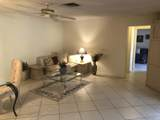 2924 7th Court - Photo 9