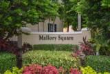 312 Mallory Circle - Photo 31