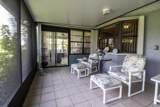 2455 Datura Avenue - Photo 14