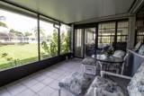 2455 Datura Avenue - Photo 15