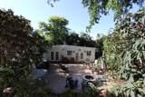 6640 High Ridge Road - Photo 18