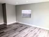 1400 58th Terrace - Photo 14