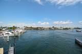 28 Little Harbor Way - Photo 42