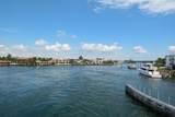 28 Little Harbor Way - Photo 43