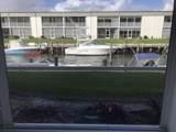 117 Lehane Terrace - Photo 1