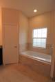 572 Prater Avenue - Photo 14