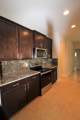 572 Prater Avenue - Photo 8