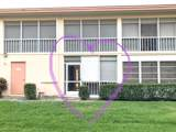 1103 Bahama Bend - Photo 26