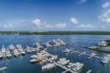108 Lakeshore - Photo 43