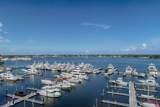 108 Lakeshore - Photo 44