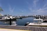 108 Lakeshore - Photo 48