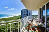 3000 Highway A1a - Photo 4