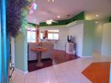 1315 Coral Reef Street - Photo 16