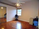 1315 Coral Reef Street - Photo 28
