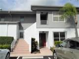 20220 Boca West Drive - Photo 1