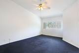 6053 Old Court Road - Photo 11