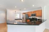 6053 Old Court Road - Photo 8