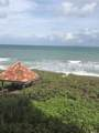 4310 Highway A1a - Photo 12