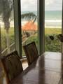 4310 Highway A1a - Photo 16