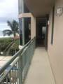 4310 Highway A1a - Photo 48