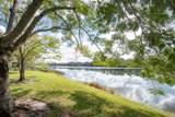 11778 Bald Cypress Lane - Photo 31