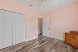 1549 Crowberry Drive - Photo 30