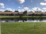 6080 Floral Lakes Drive - Photo 2