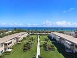 120 Ocean Boulevard - Photo 2
