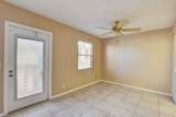 2040 Guildford C - Photo 16