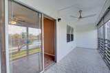 2040 Guildford C - Photo 18