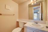 2040 Guildford C - Photo 21