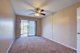 2040 Guildford C - Photo 22