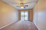 2040 Guildford C - Photo 23